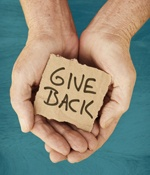 10 Ways to Give Back This Holiday Season Without Breaking the Bank