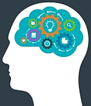 What Cognitive Search Means for Social Services