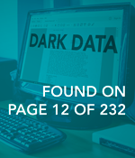 What Causes Dark Data in Adult Services?