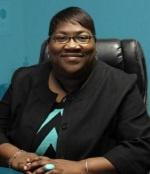 LIsa-Gibbs-Lee-Supervisor-Blog-Feature.jpg