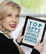 Top-35-Apps-for-the-Mobile-Social-Worker.jpg