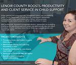 Lenoir-case-study-child-support-thumbnail.png