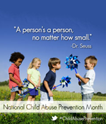 ChildAbusePreventionMonthPhotoFeatureImage.png