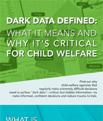 dark-data-defined-infographic-thumbnail-150x175.png