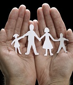 Paper_Doll_Family_in_Hands-color-hrztl.jpg
