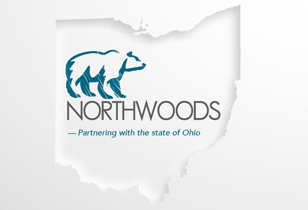 Ohio Feature