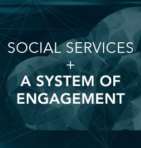 Social Servcies + SoE