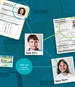 APHSA-Webinar-Thumbnail.jpg