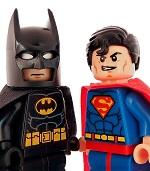 batman-1293525_640.jpg