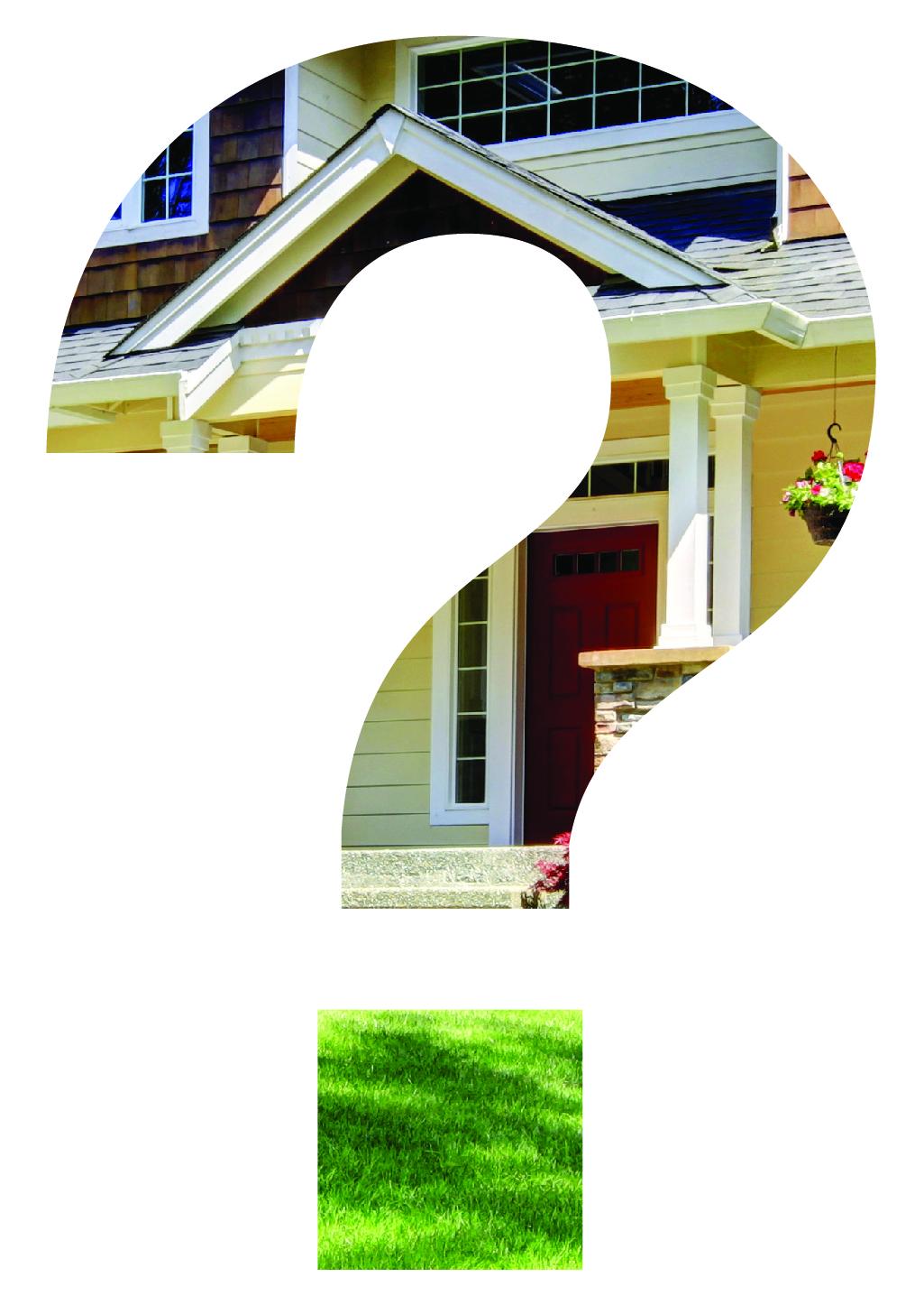 Carson dunlop blog home inspectors for Unique home inspection names