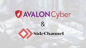 Avalon Cyber-Social Image-SideChannel-1