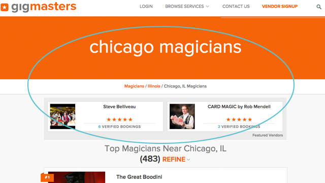Chicago-Magicians-640.png