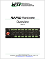 rapid hardware overview