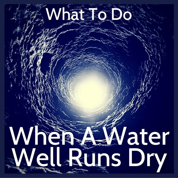 dry_water_well_rehab_and_deepening.jpg