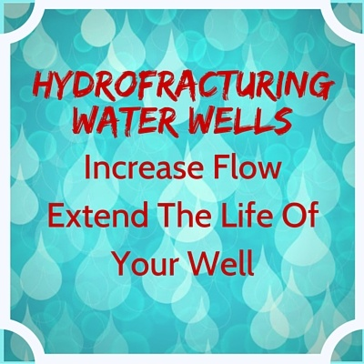 hydrofracturing_water_wells_for_increased_flow.jpg