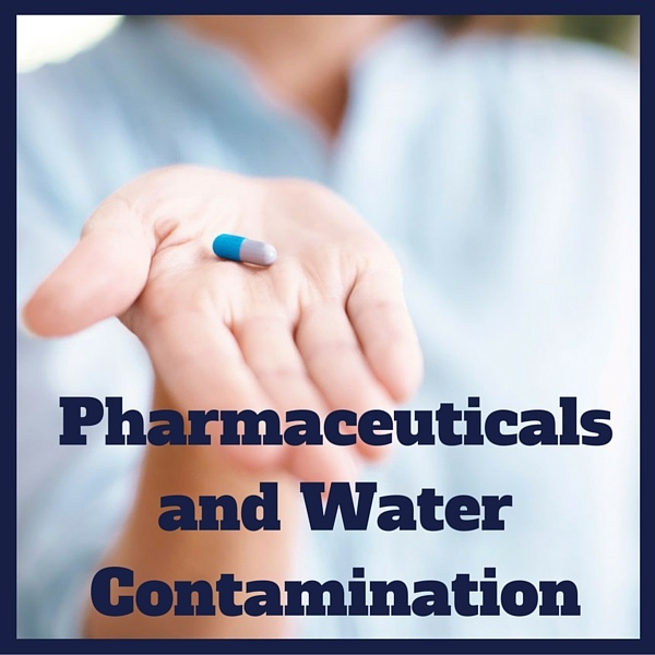 pharmaceutical_water_contamination.jpg