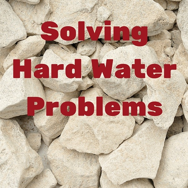 solving_hard_water_problems.jpg