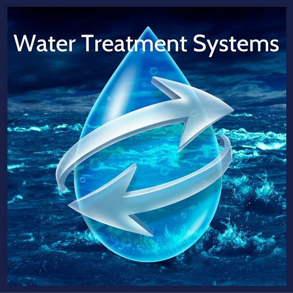 water_treatment_systems-1.jpg
