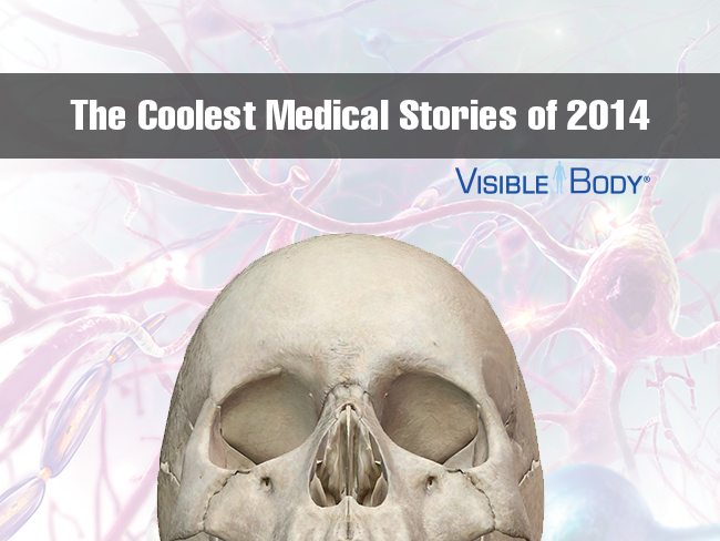 Cool-medical-stories-2014