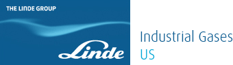 Linde: Where ideas become solutions