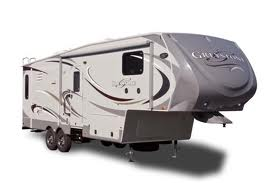 5th wheel radius resized 600