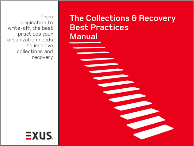 the collections and recovery best practices Sharepoint 2010: backup and restore best practices  2environment-level and database-level backups can be used with sharepoint server unattached database recovery to restore site collections, sites, lists, and configurations.