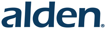 Alden Systems Logo