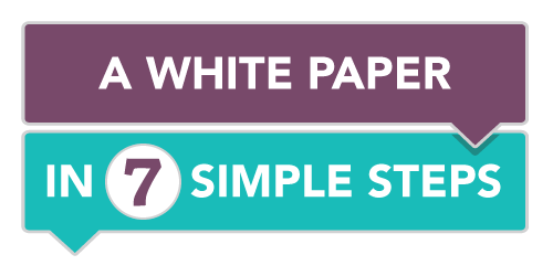 paper template simple white paper format simple white paper template ...