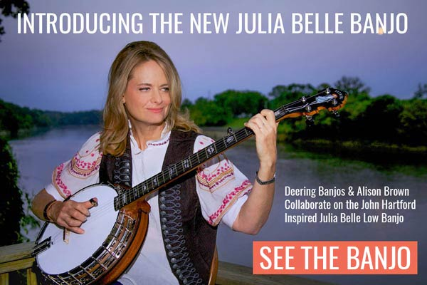 Alison-Brown-with-her-Julia-Belle-banjo-600x400.jpg