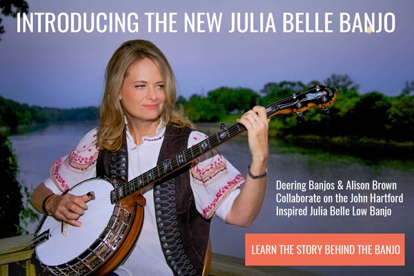 Alison-Brown-with-her-Julia-Belle-banjo-1.jpg