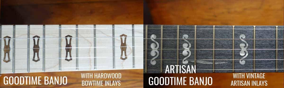 goodtime-vs-artisan-inlays