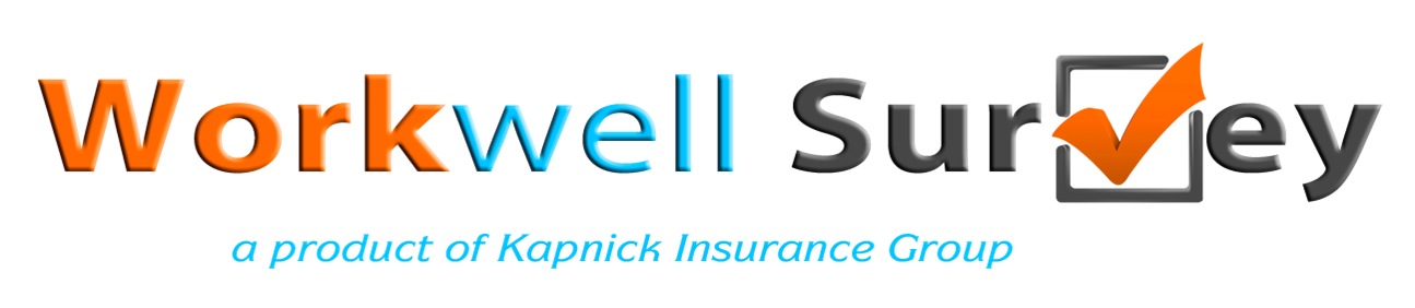 Workwell_logo-1