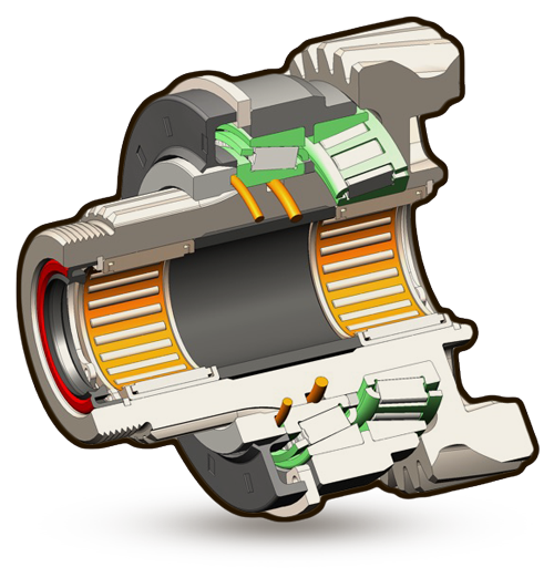 Double-Tapered-Main-Drive-Gear-Roller-Bearing-2.png