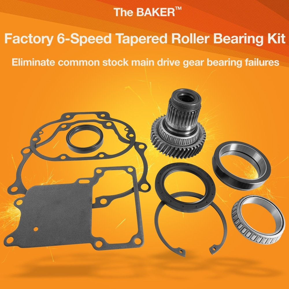 Main-Drive-Bearing-Kit-5.jpg