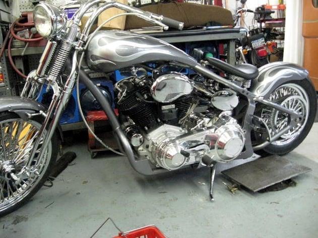 a499f202-0e69-49c9-979d-e11b09259f99-fil-Bike-Built-John-Fabris-sol-63.jpg