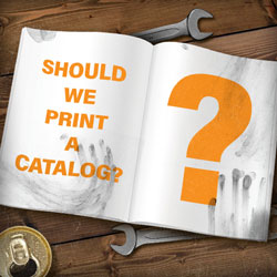 catalog-or-not