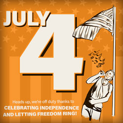 closed-july-4-b