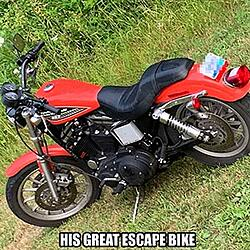 escape-bike