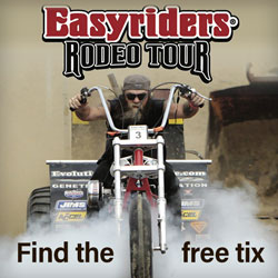find-the-free-tix