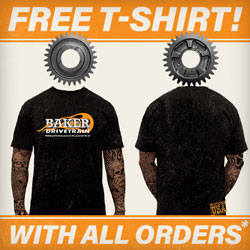free-t-shirt-7
