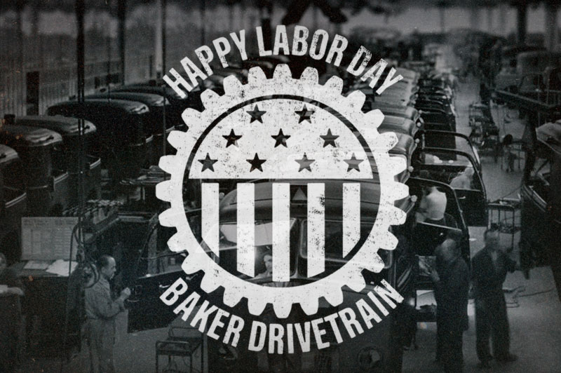 happy-labor-day-2019