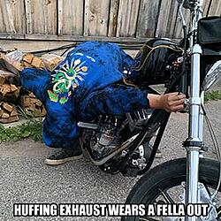 huffing-exhaust-wears-a-fella-out