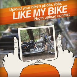 like-my-bike-footer-2