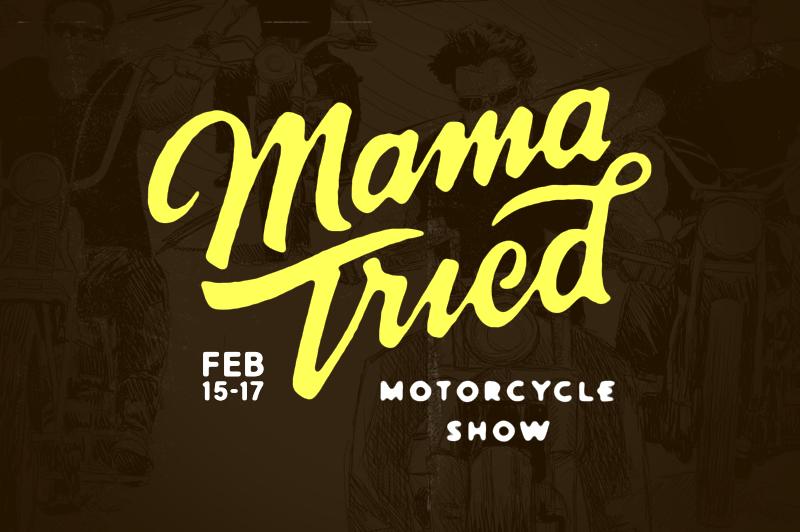 mama-tried-2