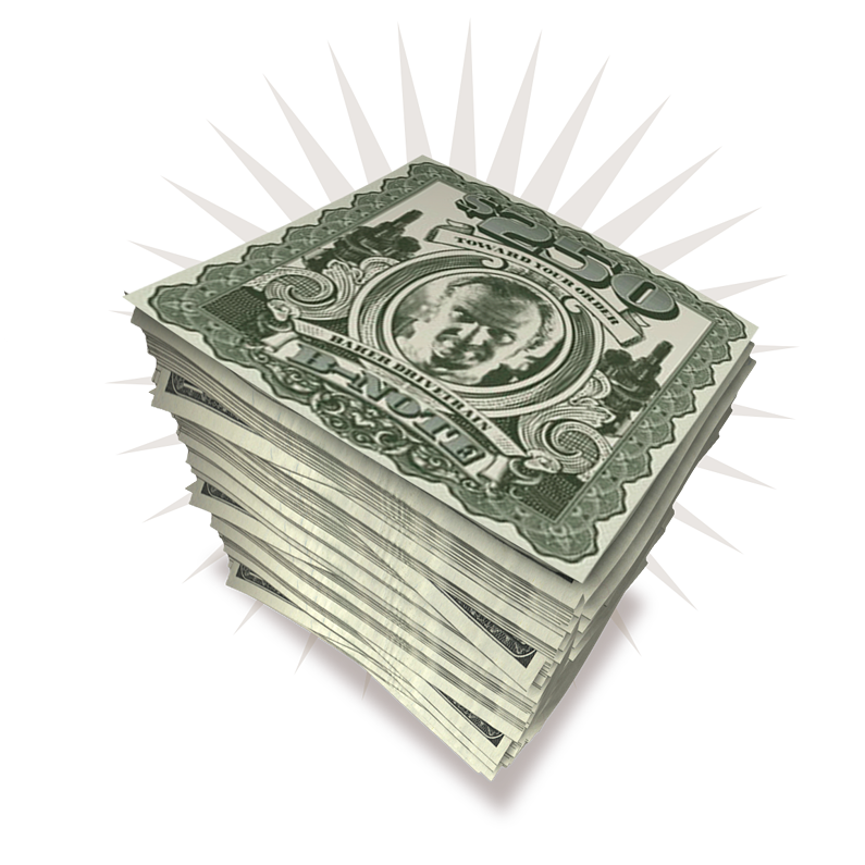 stack-of-100-bills.png