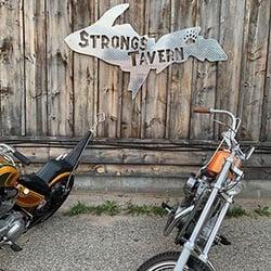 strongsTavern