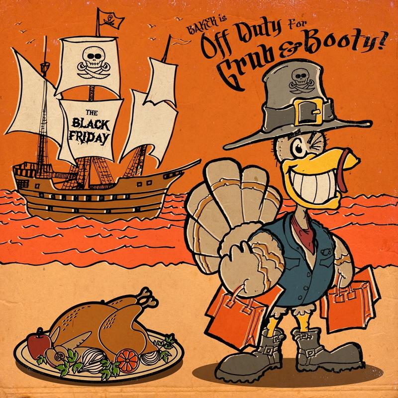 thanksgivingBF-graphic
