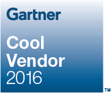 Gartner_Cool_Vendor_2016_160px_2.png