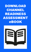 Channel Readiness Assessment eBook