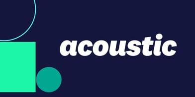 acoustic.co